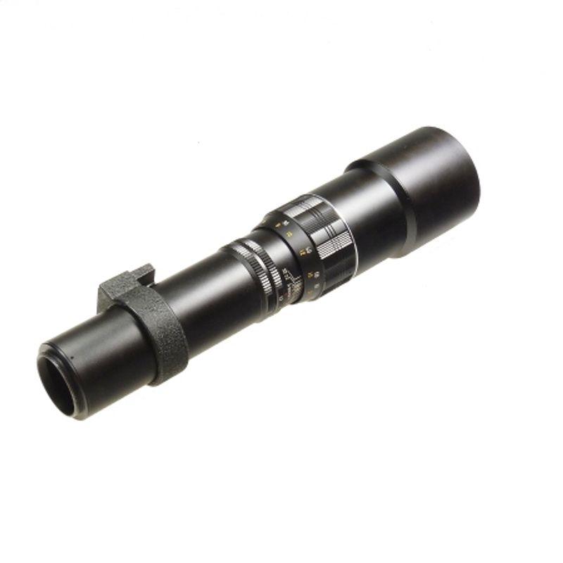 aizer-400mm-f-6-3-montura-t2-teleconvertor-2x-vivitar-adaptor-pentax-k-sh6303-3-50136-2-735