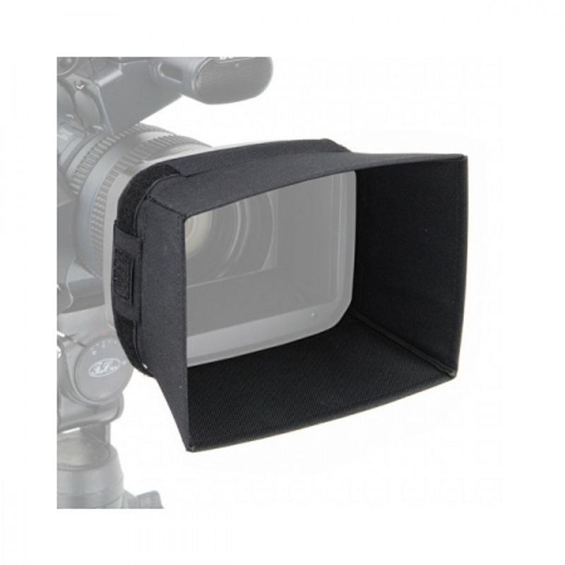 foton-po10-parasolar-textil-pentru-sony-hdr-ax2000e-23633