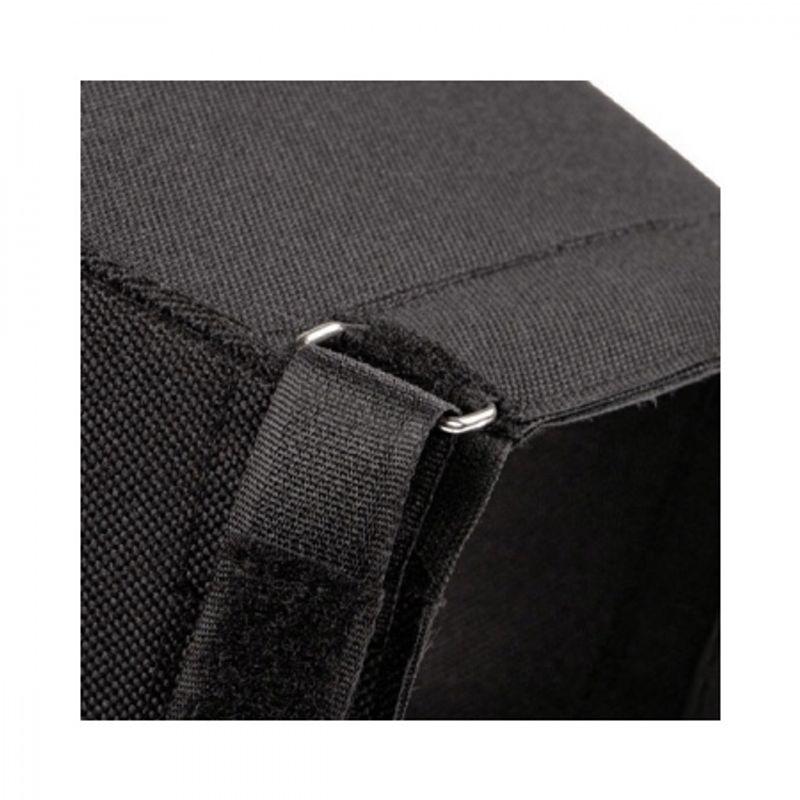 foton-po10-parasolar-textil-pentru-sony-hdr-ax2000e-23633-2