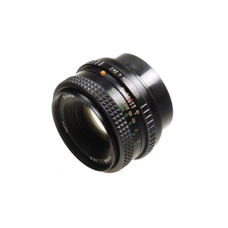 vivitar-50mm-f-2-montura-pentax-k-sh6303-4-50137-1-95