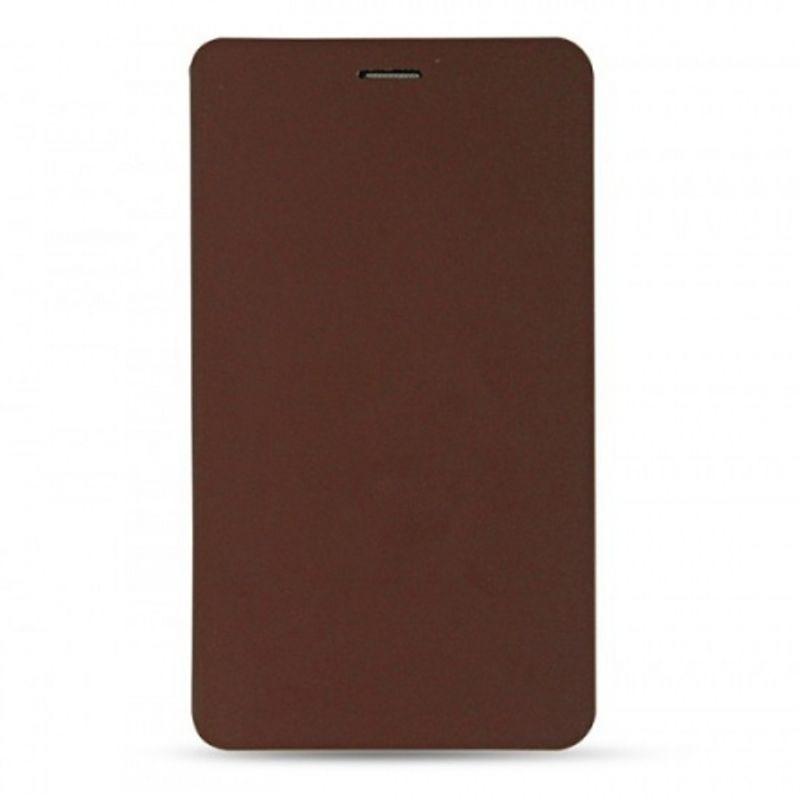allview-husa-tip-carte-piele-ecologica-pentru-ax4-nano-maro-rs125011760-52580-249