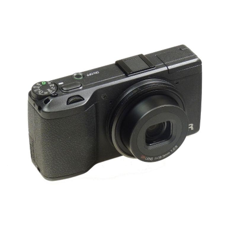 ricoh-gr-aparat-compact-senzor-aps-c-sh6304-50139-1-477