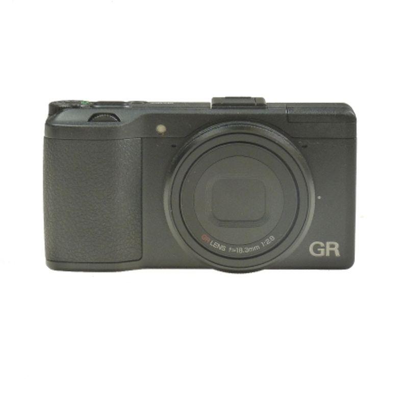 ricoh-gr-aparat-compact-senzor-aps-c-sh6304-50139-2-93