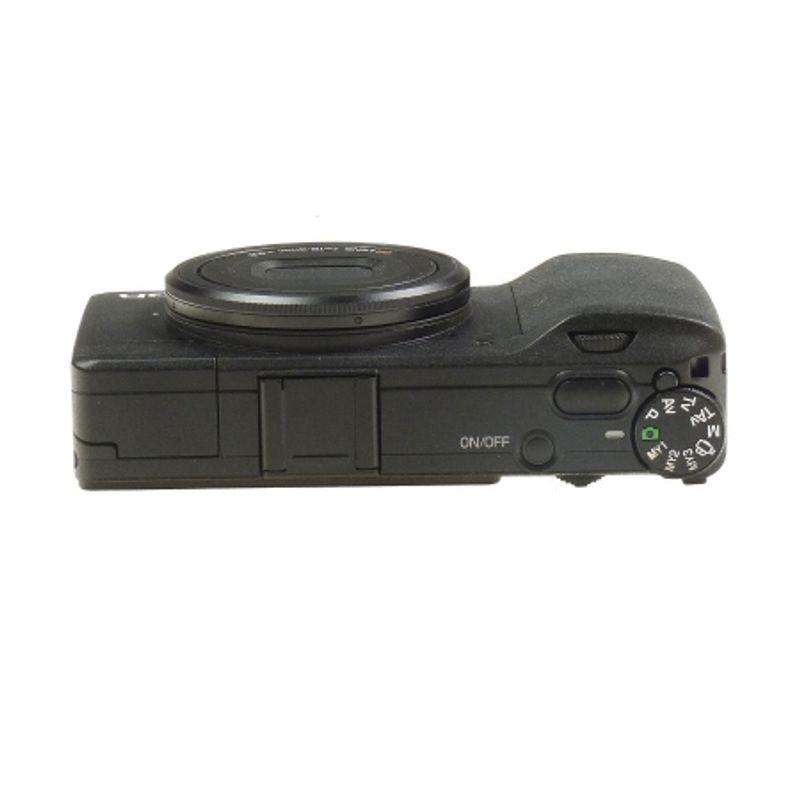 ricoh-gr-aparat-compact-senzor-aps-c-sh6304-50139-3-126