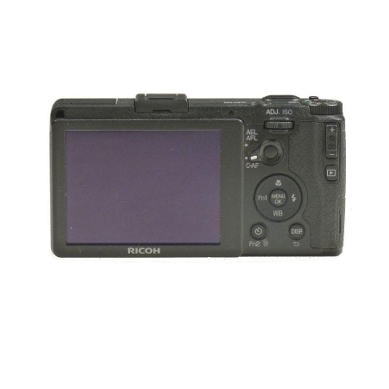 ricoh-gr-aparat-compact-senzor-aps-c-sh6304-50139-4-791