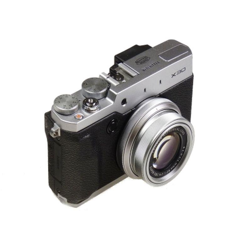 sh-fujifilm-x30-f-2-f-2-8-sn-5dq00328-50149-1-611