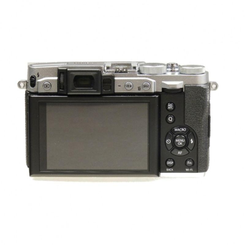 sh-fujifilm-x30-f-2-f-2-8-sn-5dq00328-50149-3-190
