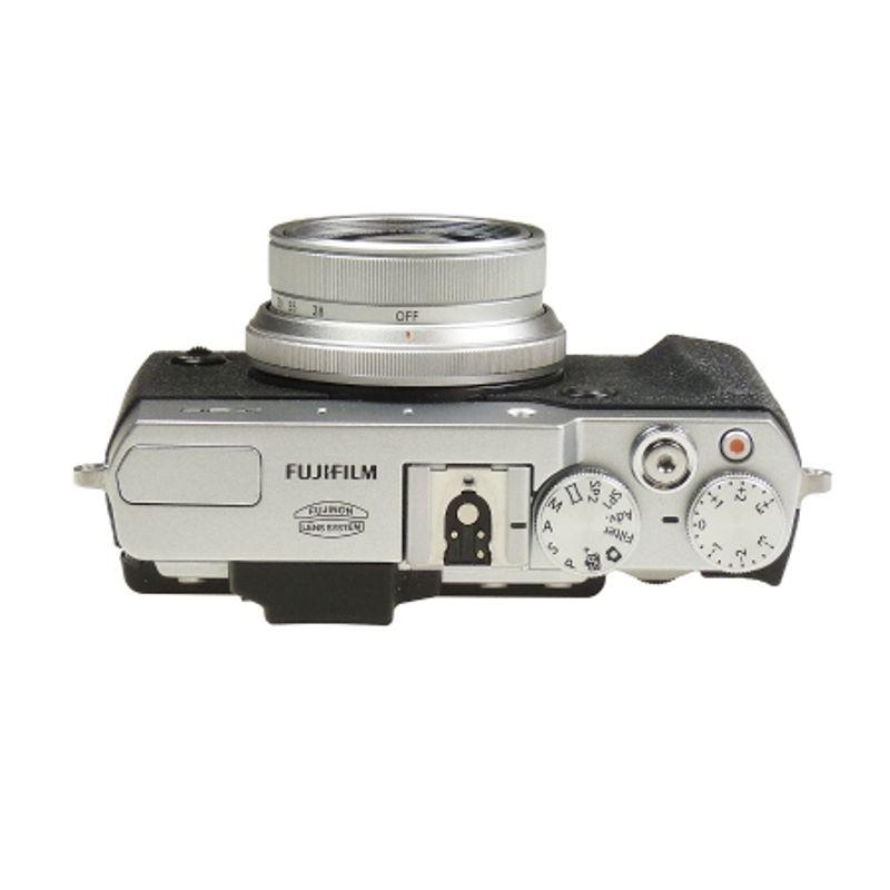 sh-fujifilm-x30-f-2-f-2-8-sn-5dq00328-50149-4-733