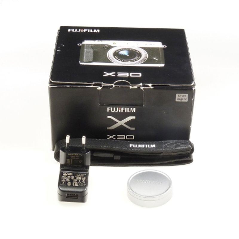 sh-fujifilm-x30-f-2-f-2-8-sn-5dq00328-50149-5-818