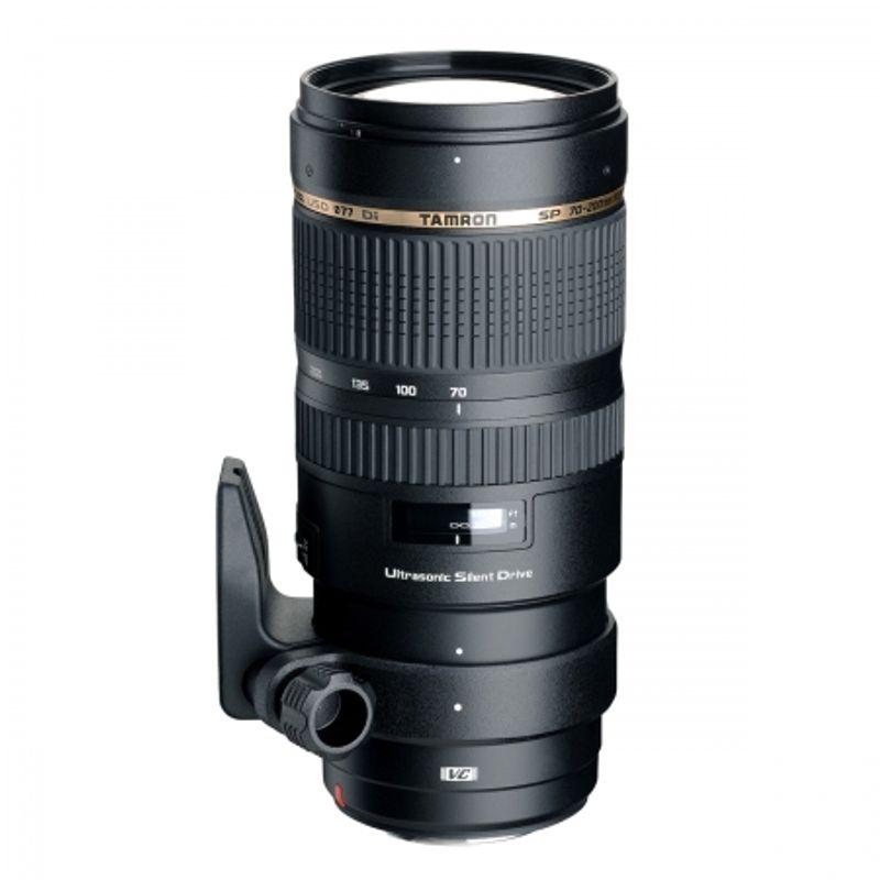 tamron-afs-sp-70-200mm-f-2-8-vc-di-ld-if-macro-pentru-nikon-23697