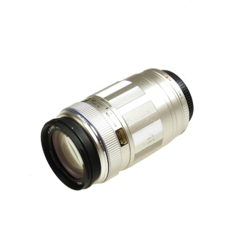 olympus-75-300mm-f-4-8-6-7-argintiu-micro-4-3-sh6305-2-50168-1-892