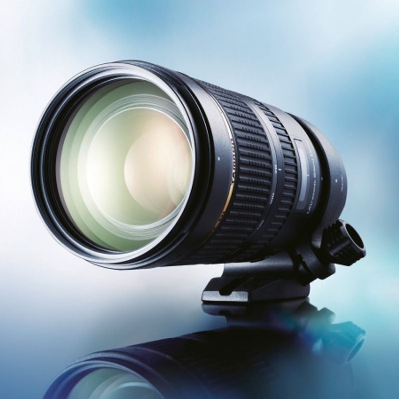 tamron-afs-sp-70-200mm-f-2-8-vc-di-ld-if-macro-pentru-nikon-23697-1