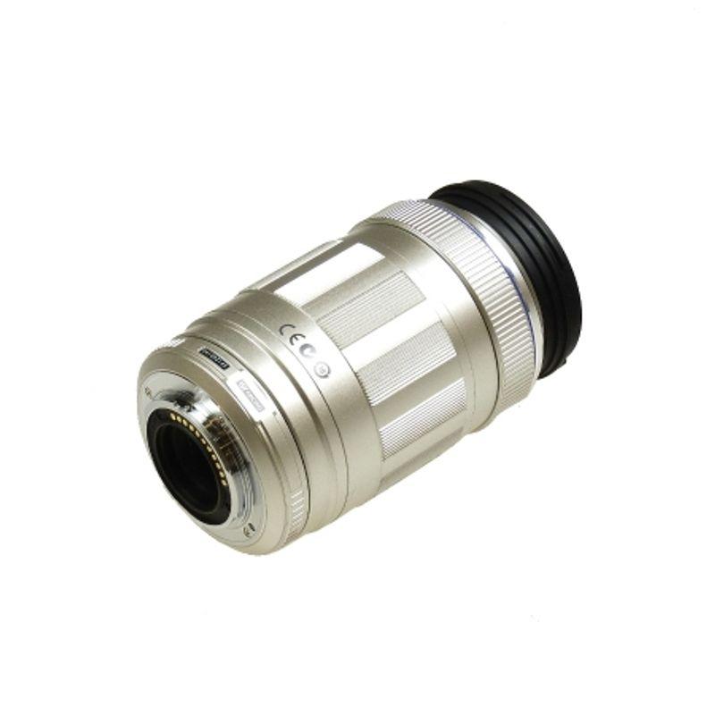 olympus-75-300mm-f-4-8-6-7-argintiu-micro-4-3-sh6305-2-50168-2-196