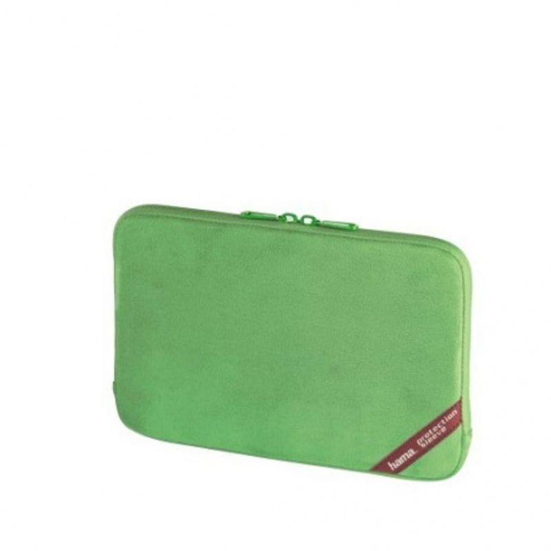 hama-velour-husa-pentru-tablete-de-10---verde-rs125014486-52586-141