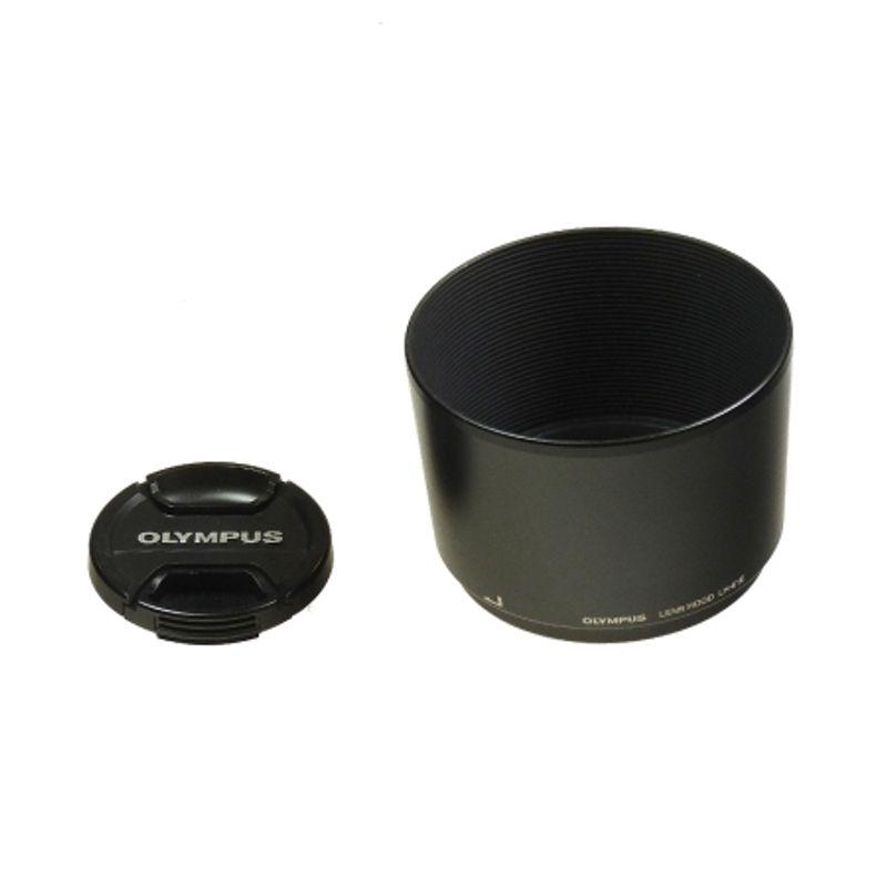 olympus-75-300mm-f-4-8-6-7-argintiu-micro-4-3-sh6305-2-50168-3-719