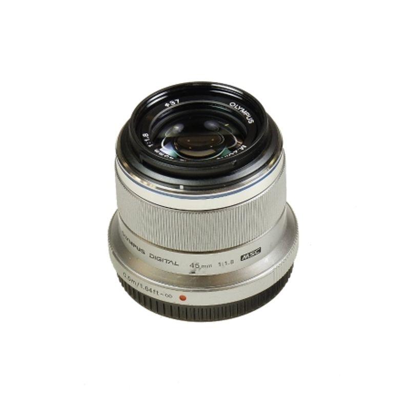 olympus-m-zuiko-digital-45mm-f-1-8-msc-argintiu-montura-micro-4-3-sh6305-3-50169-88