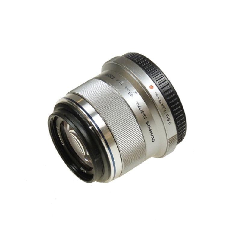 olympus-m-zuiko-digital-45mm-f-1-8-msc-argintiu-montura-micro-4-3-sh6305-3-50169-1-99