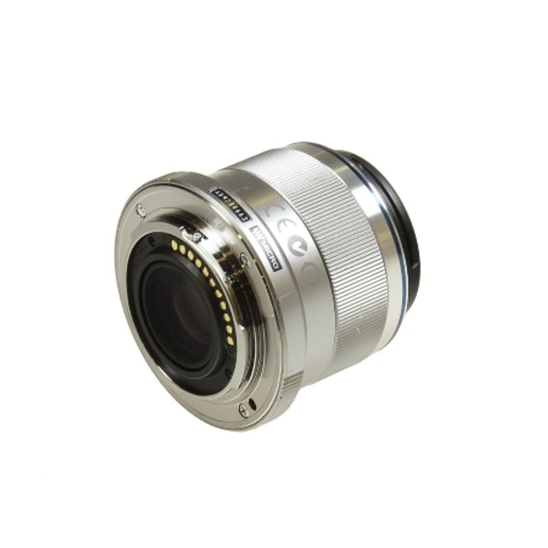 olympus-m-zuiko-digital-45mm-f-1-8-msc-argintiu-montura-micro-4-3-sh6305-3-50169-2-432