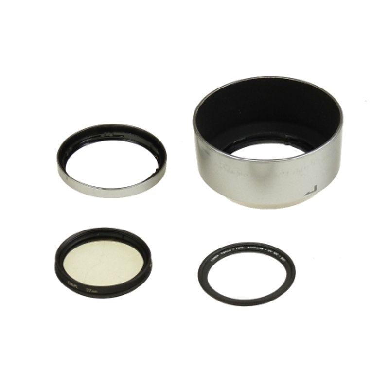 olympus-m-zuiko-digital-45mm-f-1-8-msc-argintiu-montura-micro-4-3-sh6305-3-50169-3-55