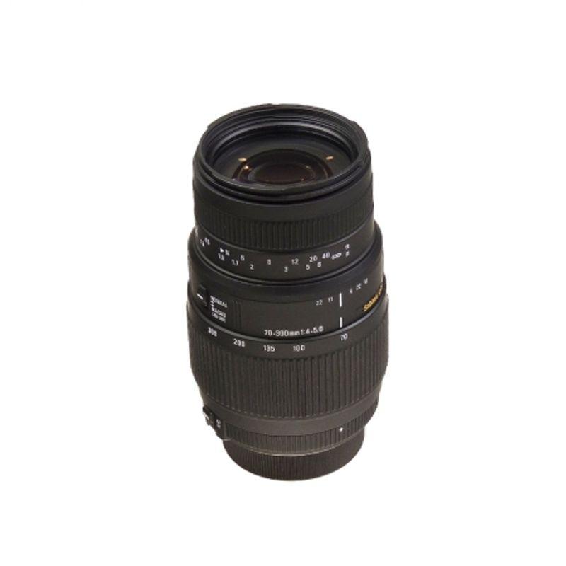 sigma-70-300mm-f-4-5-6-pt-nikon-sh6306-50220-905