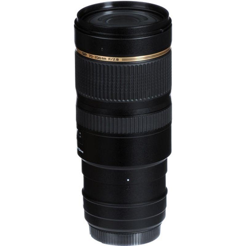 tamron-af-s-sp-70-200mm-f-2-8-di-vc-usd-nikon-23697-8-579