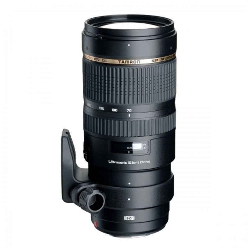 tamron-sp-70-200mm-f-2-8-di-vc-usd-canon-23698-855