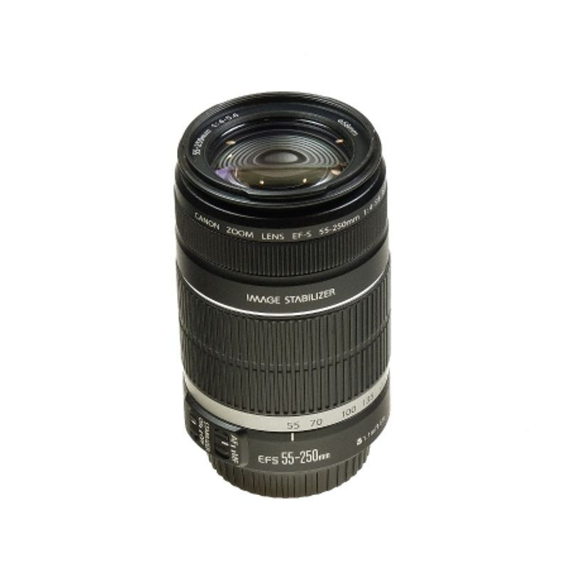 canon-ef-s-55-250mm-f-4-5-6-is-sh6308-50237-567