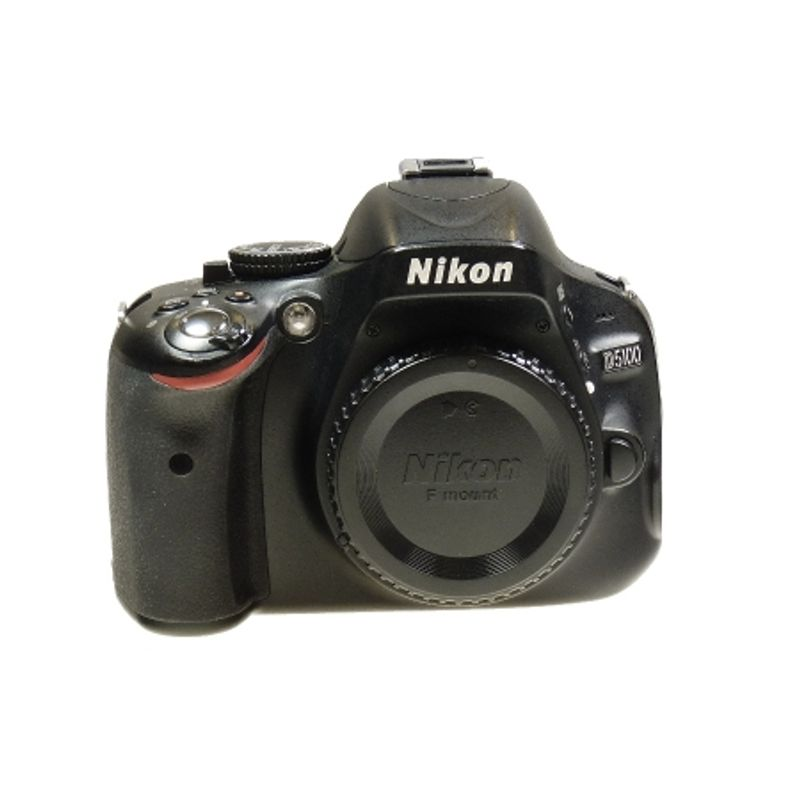 nikon-d5100-body-sh6309-1-50240-2-890