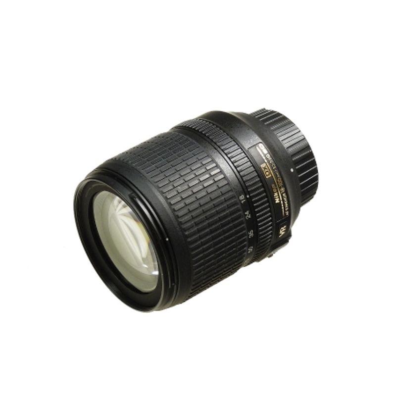 nikon-18-105mm-f3-5-5-6-vr-sh6309-2-50241-1-352