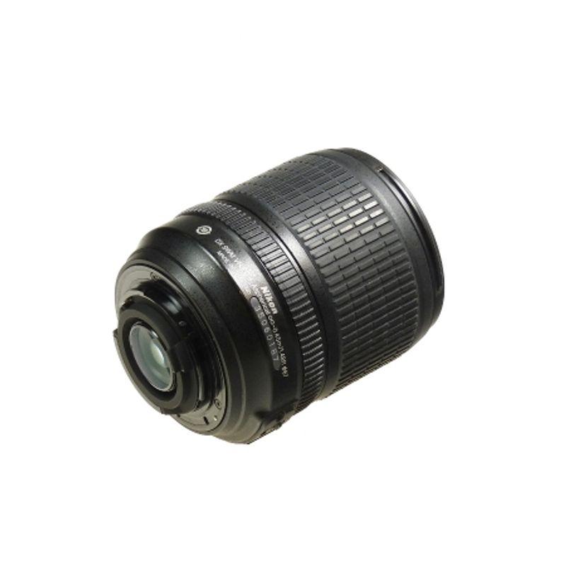 nikon-18-105mm-f3-5-5-6-vr-sh6309-2-50241-2-599