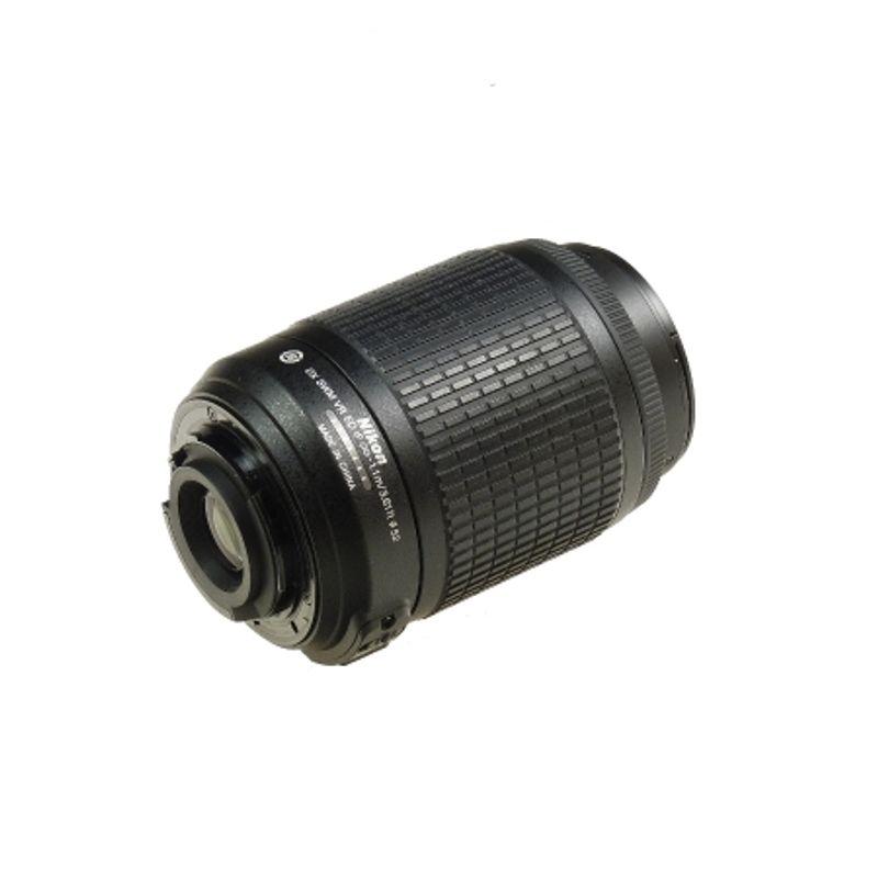 nikon-55-200mm-vr-dx-f-4-5-6-sh6309-4-50243-2-541