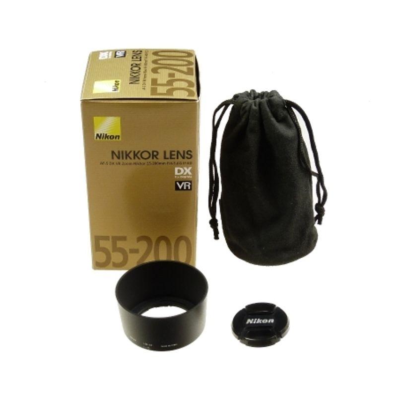 nikon-55-200mm-vr-dx-f-4-5-6-sh6309-4-50243-3-964