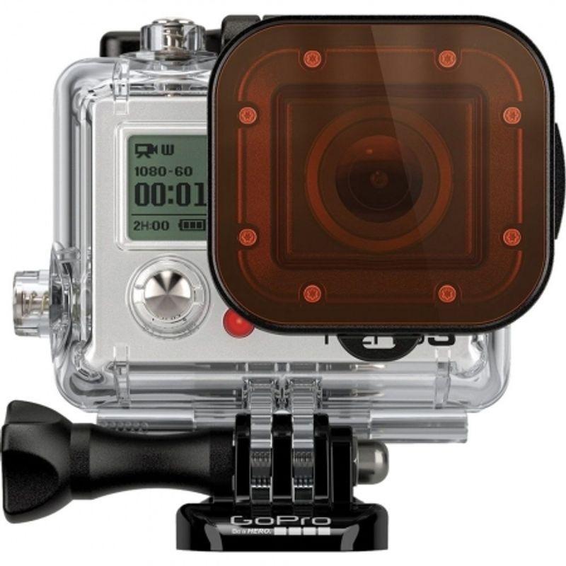 gopro-filtru-red--dive--rs125020910-53120-1