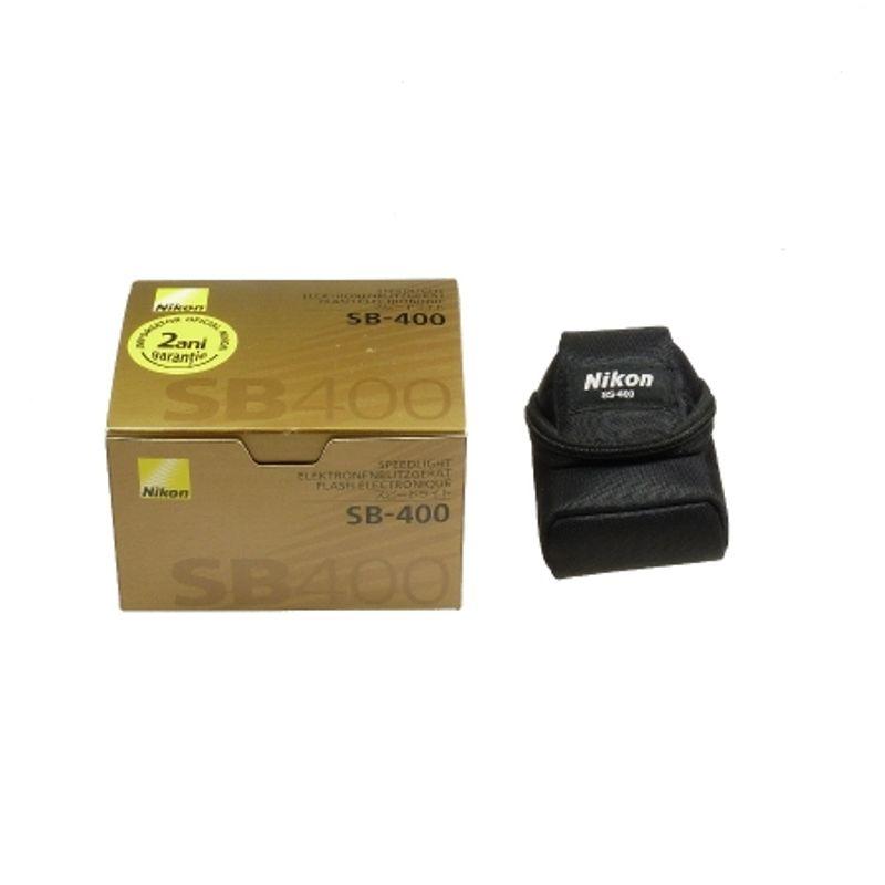blit-nikon-sb-400-sh6309-5-50244-3-778