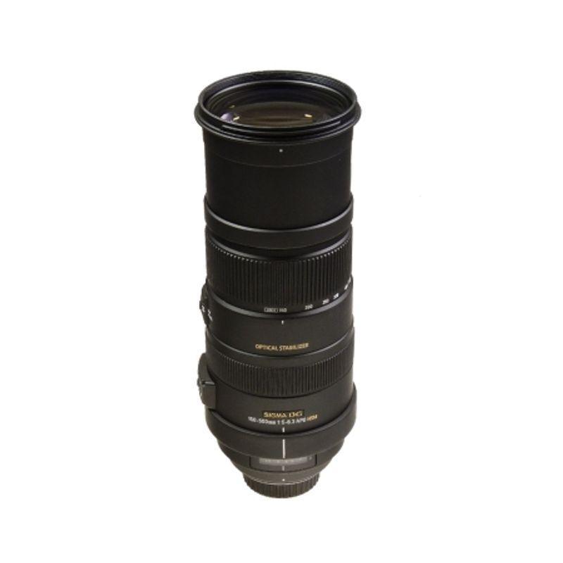 sigma-150-500mm-f-5-6-3-apo-hsm-pt-nikon-sh6310-50245-329