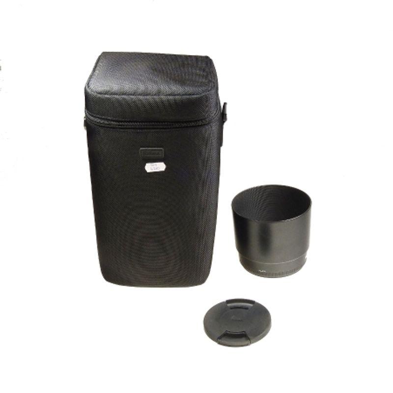 sigma-150-500mm-f-5-6-3-apo-hsm-pt-nikon-sh6310-50245-3-763