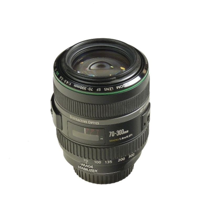 canon-70-300mm-f-4-5-5-6-do-is-usm-sh6312-50247-768