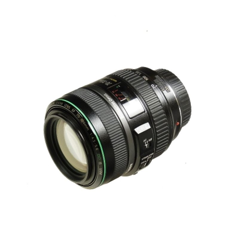 canon-70-300mm-f-4-5-5-6-do-is-usm-sh6312-50247-1-580