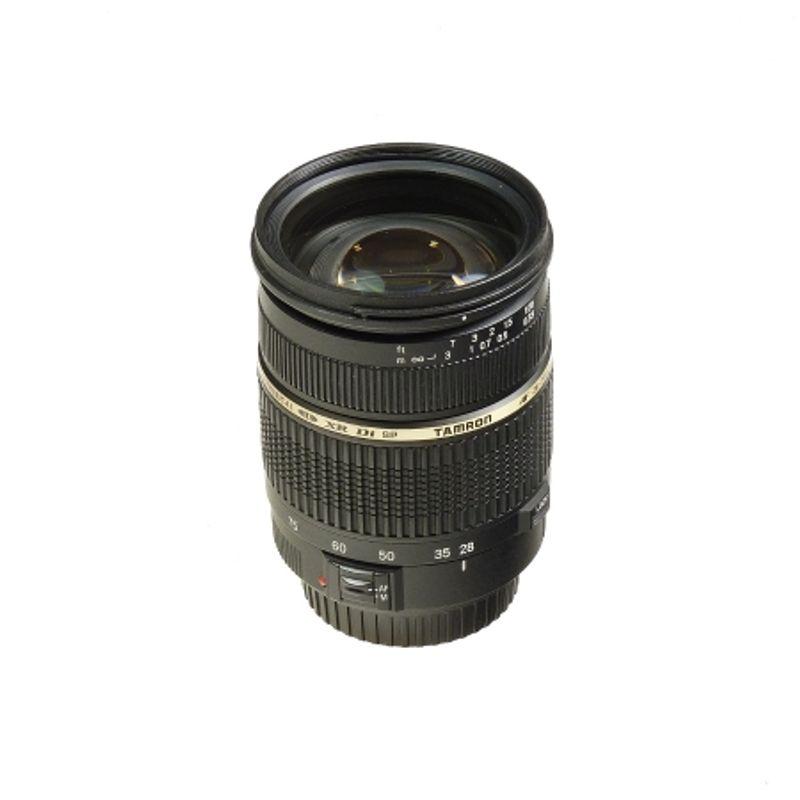tamron-28-75mm-f-2-8-di-pt-canon-sh6313-50248-688