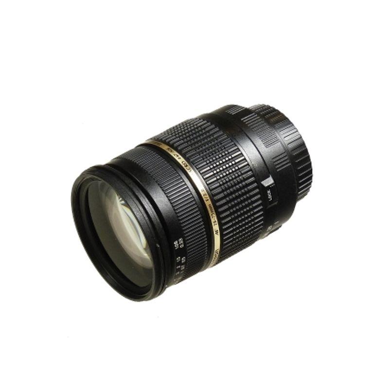 tamron-28-75mm-f-2-8-di-pt-canon-sh6313-50248-1-882
