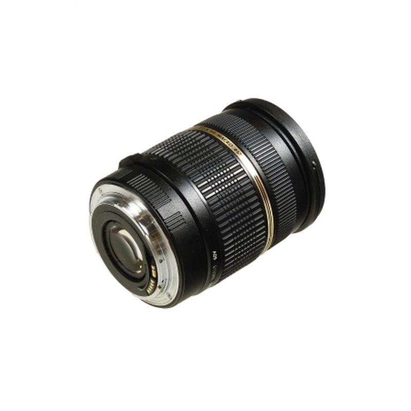 tamron-28-75mm-f-2-8-di-pt-canon-sh6313-50248-2-251