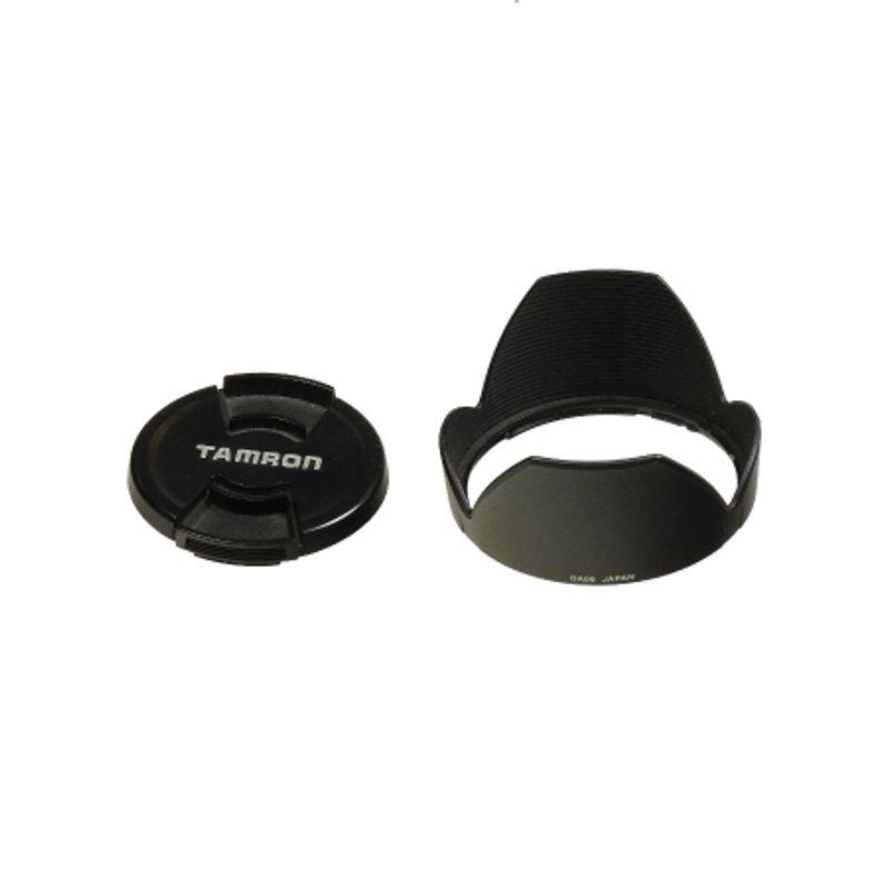tamron-28-75mm-f-2-8-di-pt-canon-sh6313-50248-3-656