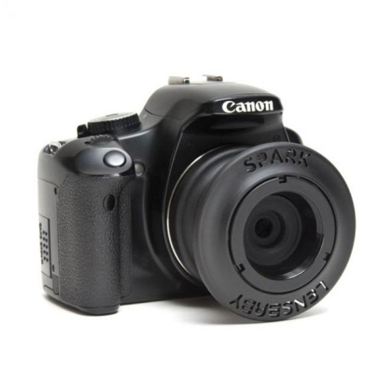 lensbaby-spark-canon-eos-23810-1