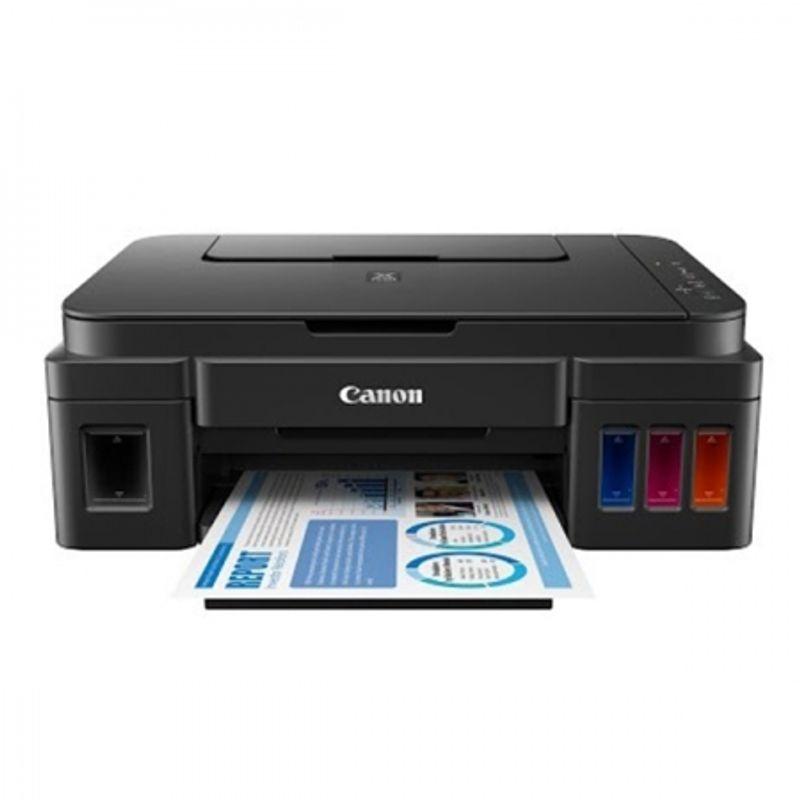 -canon-pixma-g3400-a4-sistem-ciss-rs125023561-1-53191-482