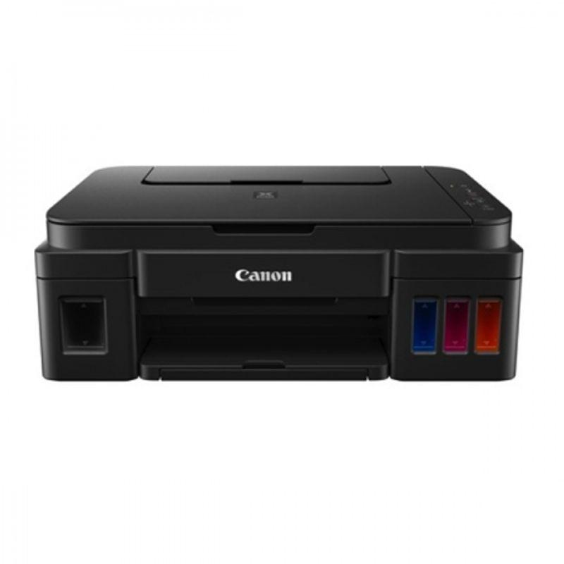 -canon-pixma-g3400-a4-sistem-ciss-rs125023561-1-53191-1