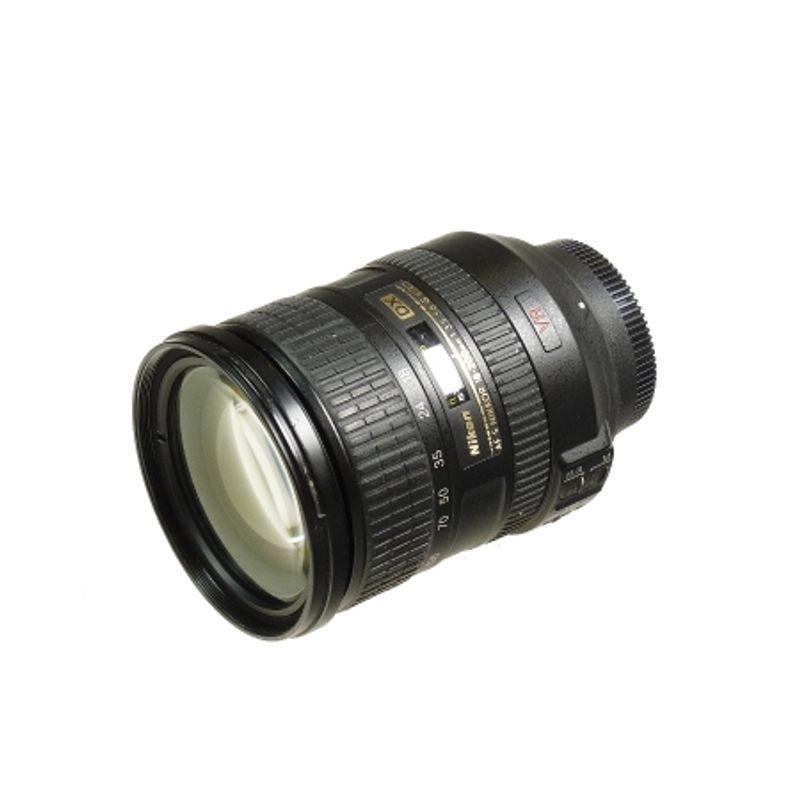 nikkor-af-s-18-200mm-f-3-5-5-6-vr-sh6314-50250-1-196