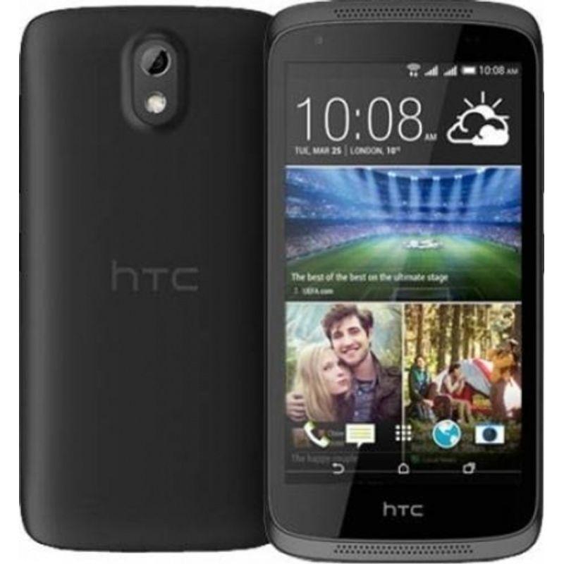 htc-desire-526g-dual-sim-16gb-negru-rs125022074-8-53254-2