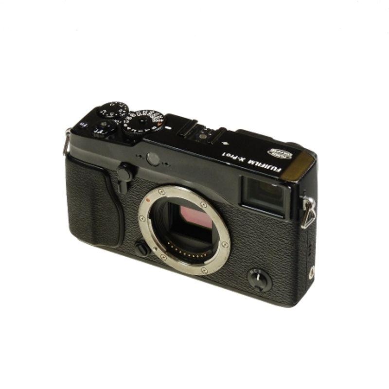 fujifilm-x-1-pro-body-sh6316-50267-417
