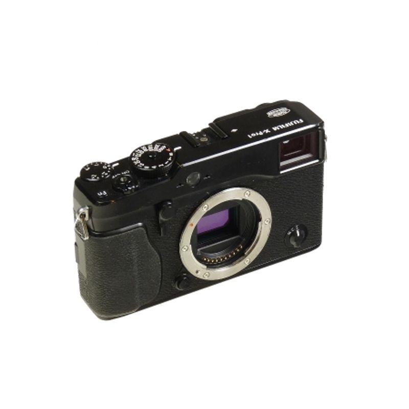 fujifilm-x-1-pro-body-sh6316-50267-1-156