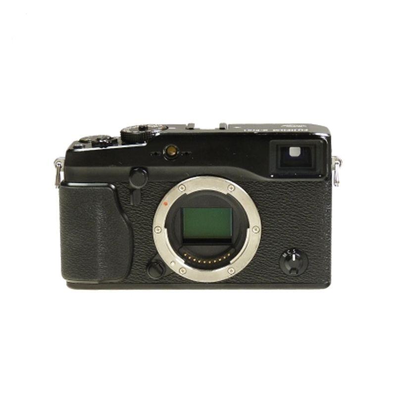 fujifilm-x-1-pro-body-sh6316-50267-2-707